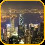 icon Hong Kong Hotels