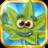 icon CannaFarm 1.0.21