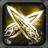 icon MazebertTD 1.4.1
