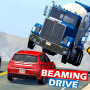 icon Beamng Drive Guide