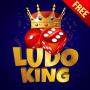 icon Ludo King Gold