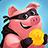 icon Coin Master 3.5.290