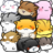 icon Hamster Life 4.3.1