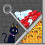 icon Save The Cat