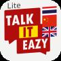 icon Talk It Eazy Thai-Chinese Lite