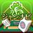 icon JANNAVI Mahjong FREE 1.1.85