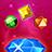icon Classic 2.5.000