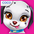 icon Puppy Love 1.5.0