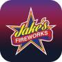 icon Jakes Fireworks
