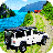 icon Drive offroad Hilly jeep 1.4
