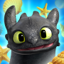 icon Dragons: Titan Uprising