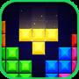 icon Block Puzzle - Fun & Free