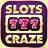 icon Slots Craze 1.118.7