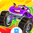 icon Funny Racing Cars 1.09