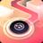 icon Dancing Ballz 1.3.4