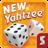 icon New YAHTZEE 5.6.2