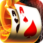 icon Poker Heat - Free VIP Texas Holdem Poker Game