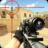 icon Shoot Hunter-Gun Killer 1.0.8