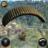 icon US Army Commando Survival Battlegrounds 1.6