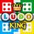 icon Ludo King 4.0