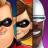 icon Disney Heroes 1.1
