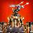 icon Castle Defence 8.1