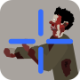 icon Flat Zombies: Bridge