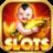 icon Real Macau 3: Dafu Casino Slots 2021.22.1