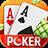 icon Poker Texas Holdem 2.2.2.0