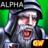 icon Mordheim 1.5.4
