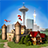 icon Forge of Empires 1.128.3