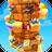 icon Blocky Castle 1.4.0