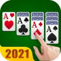 icon Solitaire Games