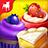 icon Cake Swap 1.56