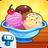 icon Ice Cream Truck 1.0.8