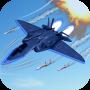 icon Modern Air Combat Multiplayer