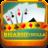 icon Bhabi Thulla Hearts Online 1.8