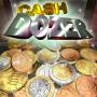 icon CASH DOZER EUR