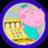icon Baby Shop 1.3.8