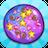 icon Cookies Inc. 10.41