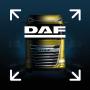 icon New Generation DAF