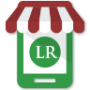 icon LimeRoad Seller App