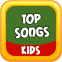 icon Top Songs For Kids