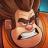 icon Disney Heroes 1.6.4