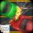 icon Ultimate Car Crash 1.0