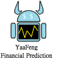 icon Financial Prediction