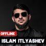 icon ислам итляшев песни 2021