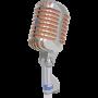 icon Microphone - Hearing Aid
