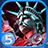 icon NY Mysteries 3 1.0.8