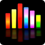 icon Sound Spectrum Analyzer
